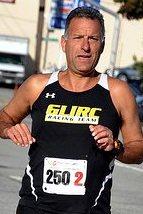 Lou LaFleur Joins GLIRC Executive Board