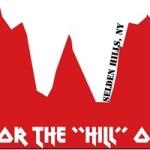 hill of it